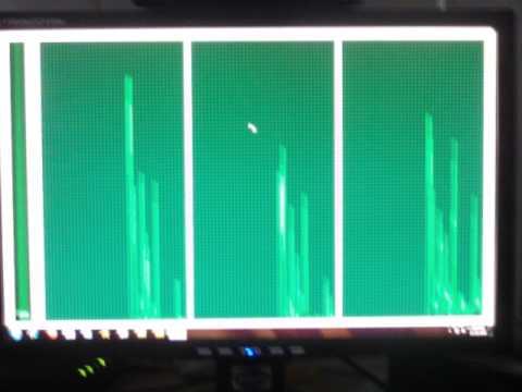 New CPU!! Athlon