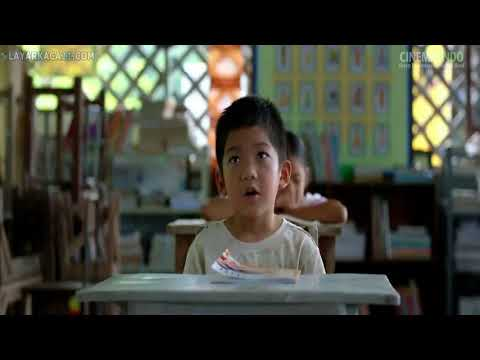 Download Film romantis dan komedi thai