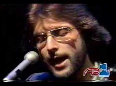STEPHEN BISHOP SAVE IT FOR A RAINY DAY