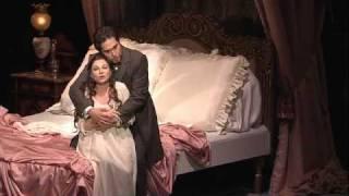 Play La Traviata Gran Dio! Morir Si Giovine