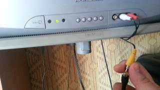 Престиж видеорегистратор 5800