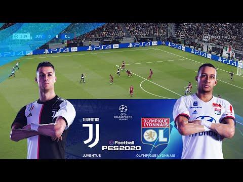 Barcelona Fc Vs Malaga 2-1