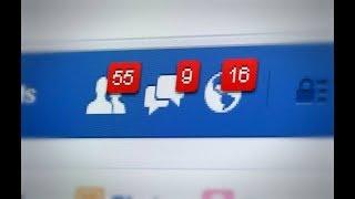 Saiba como impedir que te encontrem no Facebook