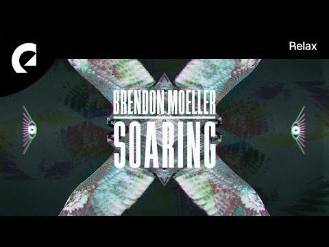 Brendon Moeller - Soaring