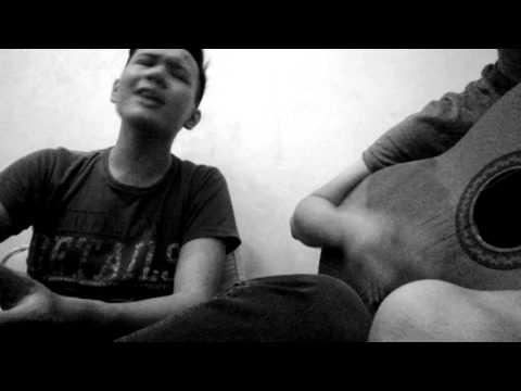 (Yovie and Nuno - Sempat Memiliki) (Cover)