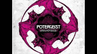 "Potergeist ""Loves Martyr """