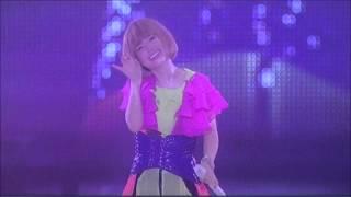 YUKI 集まろう for tomorrow 【歌ってみた】 カラオケ cover