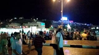 видео Отзывы об отеле » Dessole Cataract Sharm Resort (Дессоле Катаракт Резорт) 4* » Шарм Эль Шейх » Египет , горящие туры, отели, отзывы, фото