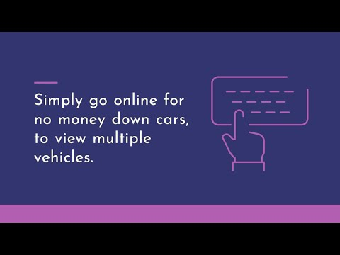 Sub-Prime Car Loans In North Salem, New Hampshire. Small Payments Car Loans In NH
