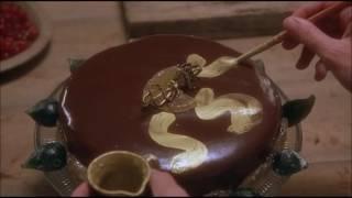 Музыка 2 из фильма