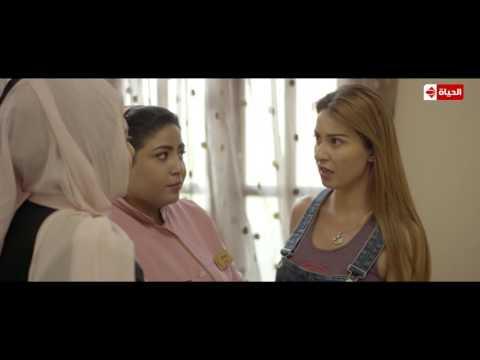 مسلسل قصر العشاق - الحلقة الرابعة عشر - Kasr El 3asha2 Series / Episode 14