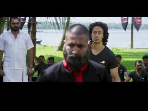 Get Ready To Fight  ►  Benny Dayal...