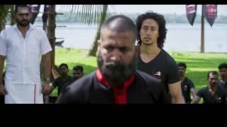 Get Ready To Fight  ►  Benny Dayal BAAGHI Movie Song Edited with Sinhala Translation Lyrics..