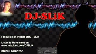 bollywood love songs mix dj slik it s a love thing