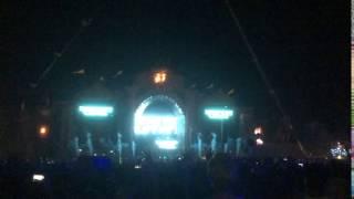 Sunburn Goa 2015 37