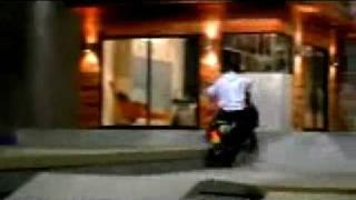 """Rob Dyrdek's Fantasy Factory"" -- Trailer"