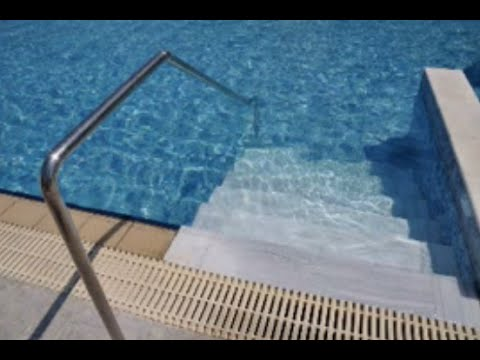 Swimming Pool Renovations Doctor Of The Palm Beaches 561 203 0270