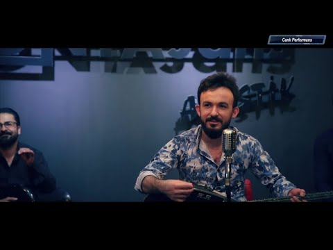 Kızılcahamamlı Ahmet - Yumul 2017 - (Official Video)