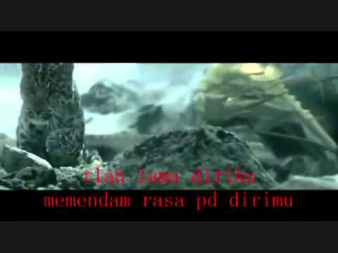 Lacy Band~Kata Cinta,,,,,,,suarane elek yo,,,ben