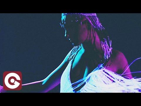 ALEXANDRA STAN - I Did It Mama (Fedo Mora & Oki Doro Remix)