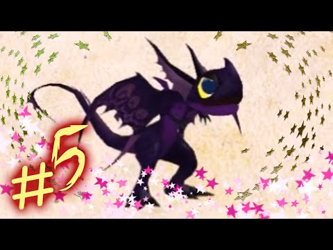 BABY DEATHSONG! FINALE! Call of the Death Song, Ep.5 - School of Dragons