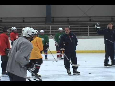 Buffalo Stars News & Notes Preseason Preview