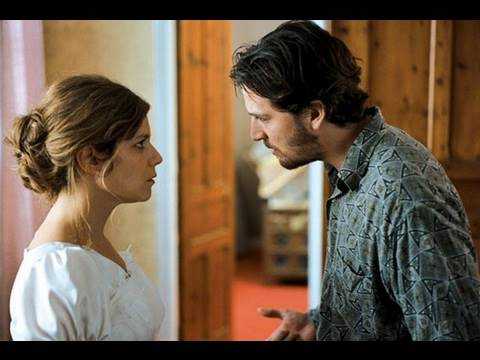 Darling : Interview de Guillaume Canet et Marina Foïs