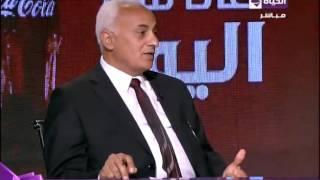 """رئيس مركز شباب أبنوب: """"مراكز الشباب عاملة زي فيلم عادل إمام"""""""
