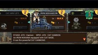 [HD]Metal slug defense. WIFI!  NEW UNIT