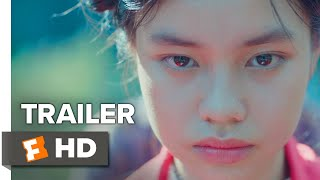 The Third Wife Trailer #1 (2019) | Movieclips Indie