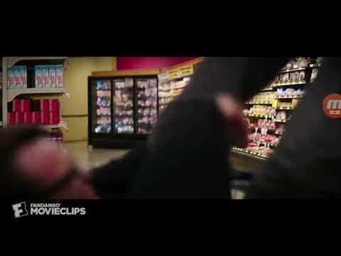 Мурашки фильм 2015