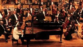 45º Festival de Inverno de Campos do Jordão | Orquestra Filarmônica de Minas Gerais | Strauss 150