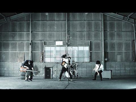 Bob is Sick / 「音沙汰」 MV