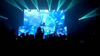 Zedd - Clarity (Live) Mp3