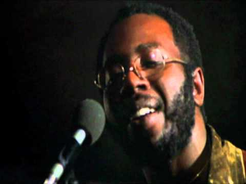 Curtis Mayfield  Move On Up (Extended Version)