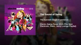 The Sound of Swing