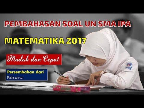 pembahasan-soal-un-matematika-sma-ipa-2017-(part-1)