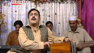 gulzar alam pashto songs new 2012
