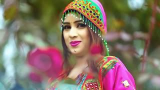 New Song koi rohi yaad karendi 2017