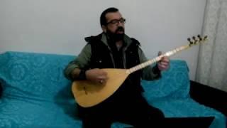 Ozan Erhan ÇERKEZOĞLU PADİŞAHIM ÇOK YAŞA(!) 2017