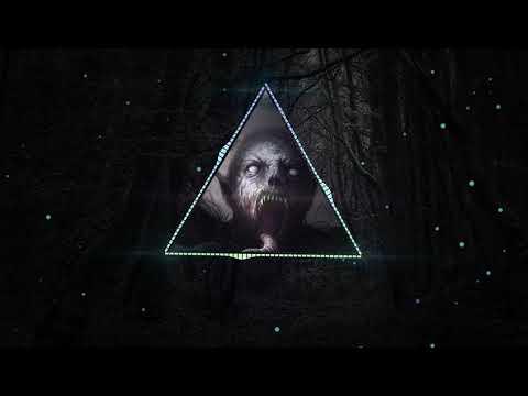 The Mystical warlock- instrumental