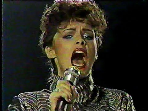 Sheena Easton For Your Eyes Only (Remastered)