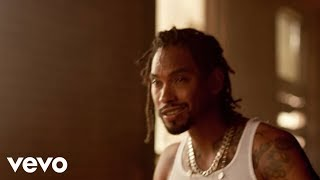 Miguel - R.A.N. (Official Video)