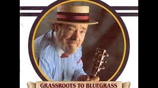 Kentucky~Mac Wiseman.wmv
