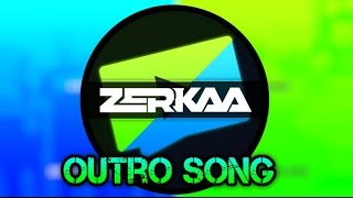 Video Zerkaa Outro Song - Shystie - Fire Feat. Double S and JME (FULL SONG) download MP3, 3GP, MP4, WEBM, AVI, FLV Maret 2018