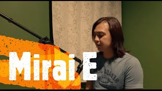 Mirai e - Kiroro (Cover By Ren)