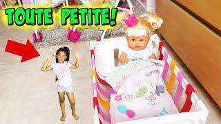 jouets filles