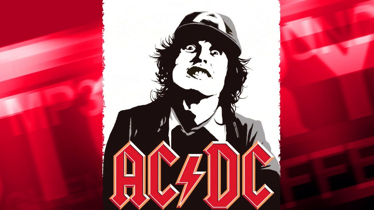 Highway to Hell - AC/DC - Instrumental Cover - YouTube