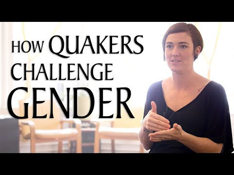 challenge typical gender roles in dating