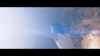 押尾コータロー 『GOLD RUSH』(Music Video / Short Version)
